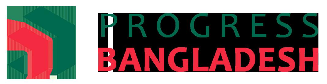 Progress Bangladesh EN