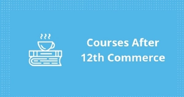 Courses After HSC Commerce Faculty Students