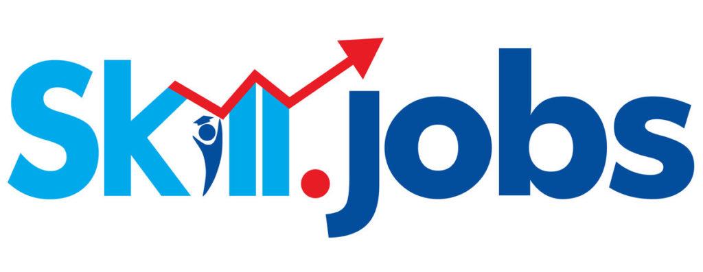 স্কিল ডট জবস jobsbd