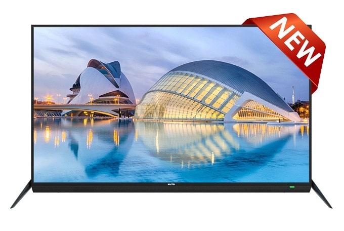 WE-MX43G (1.09m) FHD Smart