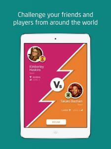 কুইজ ইয়োর ইংলিশ অ্যাপ (Quiz Your English App)