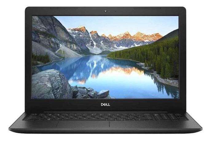 Dell Inspiron 15 ল্যাপটপ